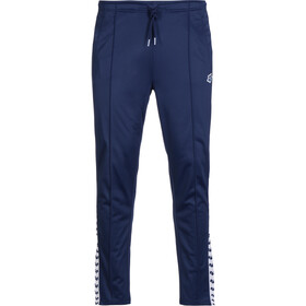 arena Relax IV Team Broek Heren, navy/white/navy